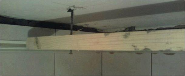 lambris pour faux plafond mulhouse estimation travaux avant achat maison soci t lppng. Black Bedroom Furniture Sets. Home Design Ideas