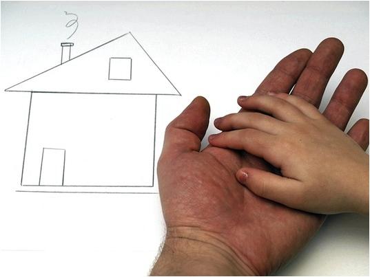 За неделю пять молодых семей Рубцовска изъявили желание принять участие в программе по улучшению жилищных условий