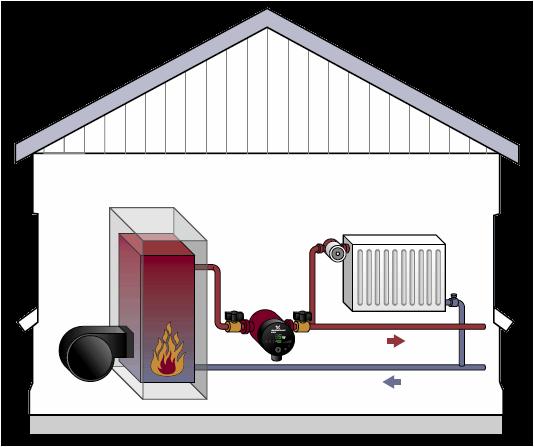 tarif entretien chaudiere murale gaz aubervilliers. Black Bedroom Furniture Sets. Home Design Ideas