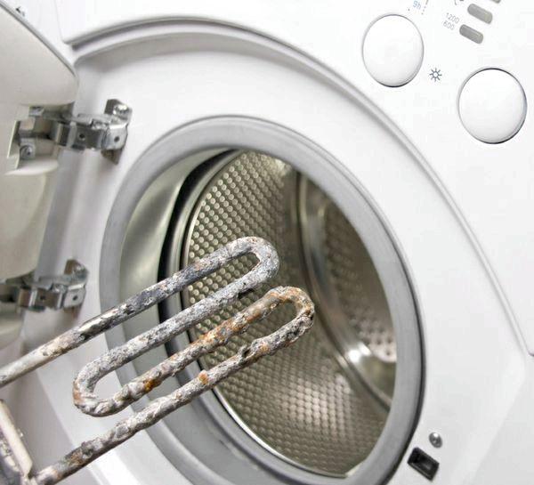 Замена тена в стиральной машине самсунг своими руками видео