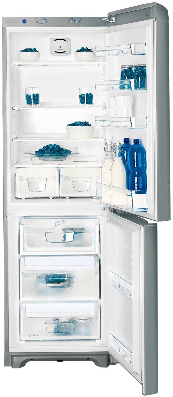 Дверь холодильник как перевесить двери
